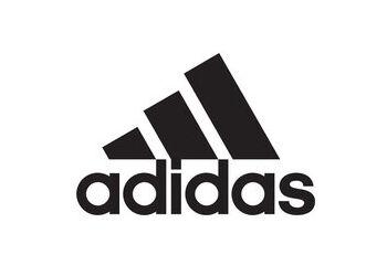 Zapatos  Adidas SABALO - ADIDAS