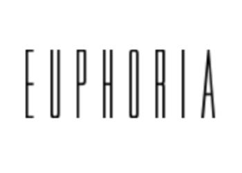 Acondicionador 12 Miracle Euphoria - Euphoria