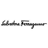 Salvatore Ferragamo | SARTORIAL