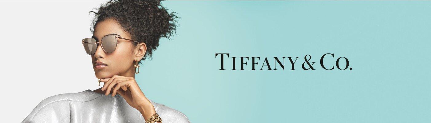 Tiffany&Co. | SARTORIAL