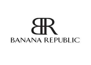Blusa Azul - Banana